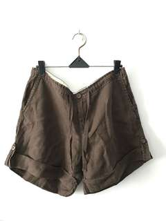 Shorts - Old Navy