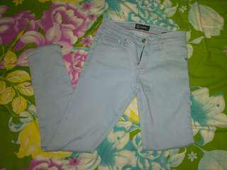 Nevada Jeans (NEW)