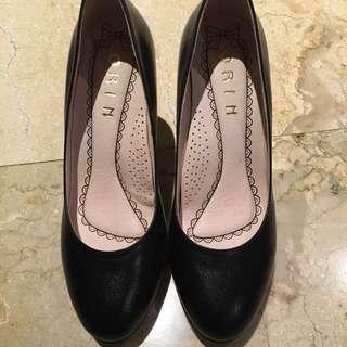 ORIN 高跟鞋(含運)