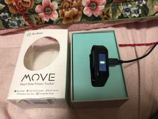 Archon - MOVE 智能手錶