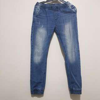 Terranova Jogger Pants 12 -13yrs
