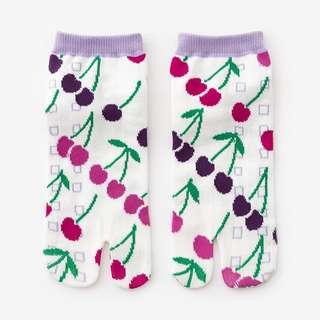 日本Sou sou 代購 襪子 6月限量款
