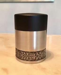 Royal Selangor pewter trinket box