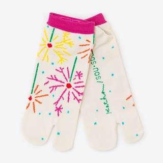 日本Sou sou 代購 襪子 7月限量款