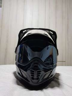 Arai Tour Cross 3 Full Face Helmet