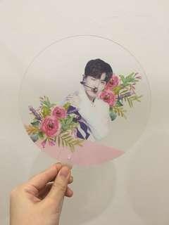 [WANNA ONE] Kim Jaehwan Fan