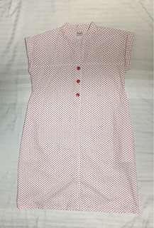 Maternity / Nursing Dress