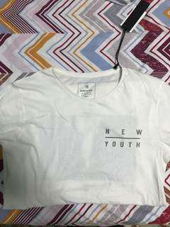 Brand new Cotton on T shirt