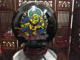 Rm400 for 2 pcs Sphere