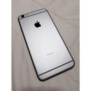 IPhone 6 Plus - 64gb - Space Gray