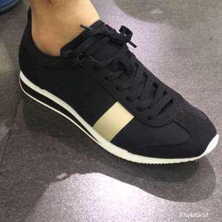 Original Sepatu Pedro SALE !!