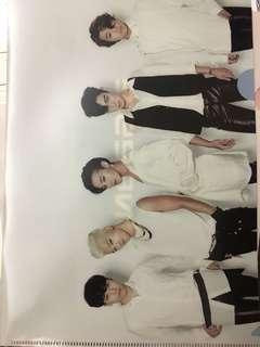 BIGBANG FILE x2