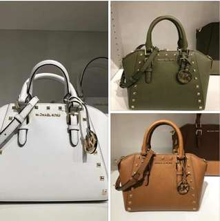 Michael kors M studed ciarra