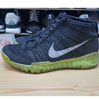 Nike Flyknit FSB