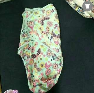 🚚 Summer包巾