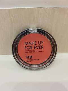 Makeup Forever HD Cream Blush