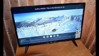Philips 32PHT4112 32 inch