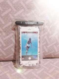 Totu Sport Waterproof Bag