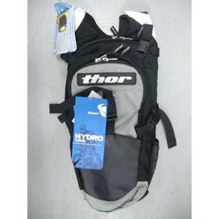 Touratech Singapore Garmin eTrax Case Thor Hydro Packs ! Ready Stock ! Promo ! Do Not PM ! Kindly Call Us ! Kindly Follow Us !