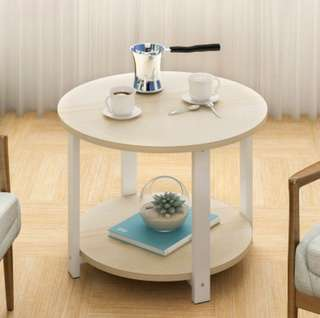 Teapoy table #9