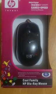 有線Mouse