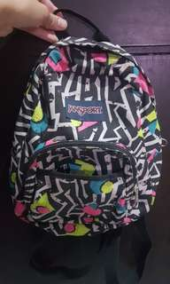 Jansport Mini Bag
