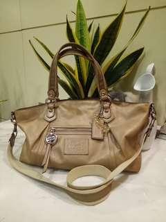 Coach Handbag 💯🅰️