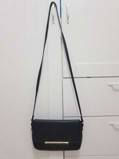Doroth Perkins Sling Bag