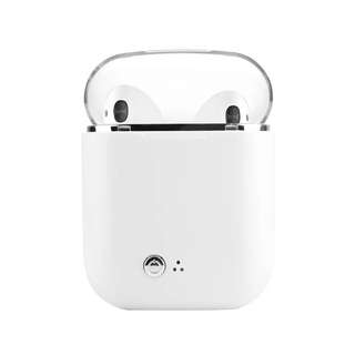 AirPods 耳機 藍芽 全新 iphone android 通用