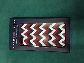 Tommy Hilfiger Iphone 5/5s Case