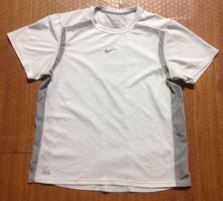 Nike performance Sports Tshirt Authentic