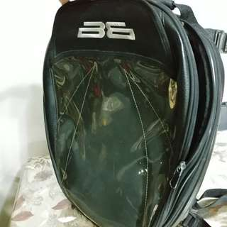 Bagster Tank Bag for sale... Price reduced!