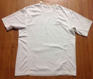Columbia Trekking Tshirt Authentic