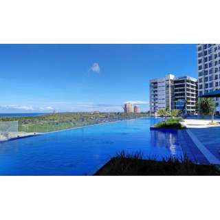 Condo units for sale in Mactan newtown