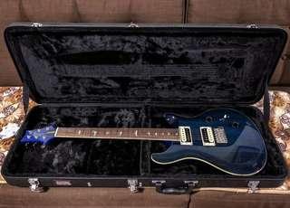 Gator Guitar Hardcase
