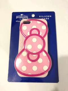 iphone 5 case Universal Studios正版