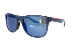 Prada sunglasses SPS030 Azul
