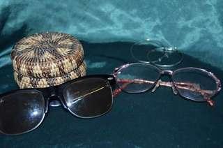 Bundle : eyewear