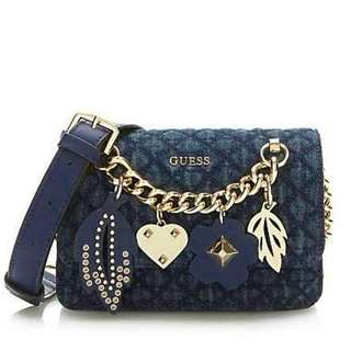Tas Guess Original Sta