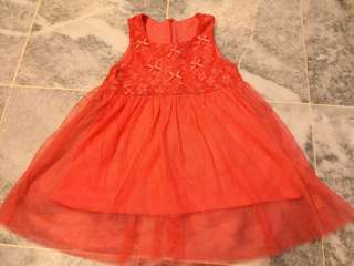 Dress for 2 yrs old girl