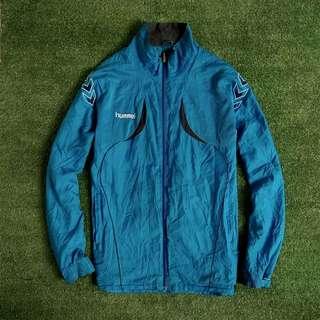 Hummel Track Jacket