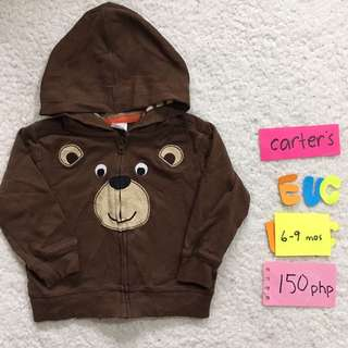 Carter's @ 150php