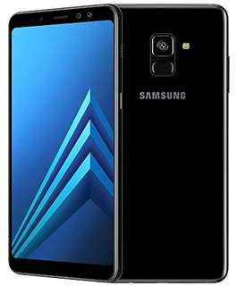 Samsung A8 2018 ( Selling/Trade )