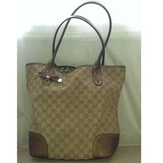 56b273ad7719a2 tas gucci tote bag | Luxury | Carousell Indonesia