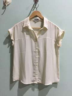 Cotton On Casual Shirt