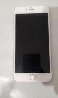 iphone 6s plus 64gb ex internasional