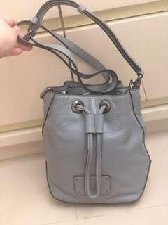 (要錢不要貨,超平)Marc Jacobs Bucket Bag