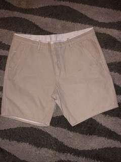 🆕🆕 Massimo Dutti Shorts