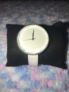 CLAIRE'S UK Watch