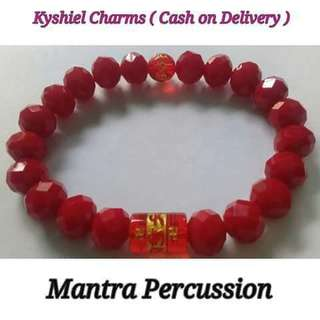 Mantra Percussion
